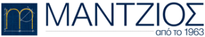 logo_mantzios